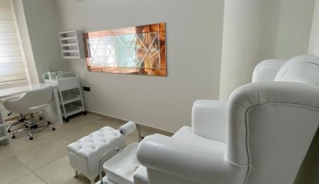 Likya Güzellik Salonu Fethiye (7)